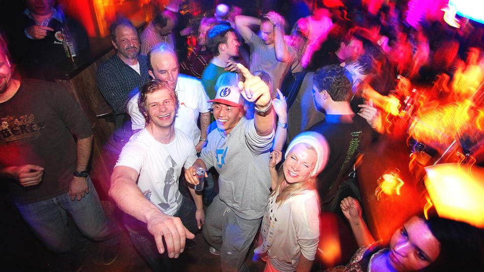Single partys in stralsund
