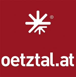 oetztal.at Logo