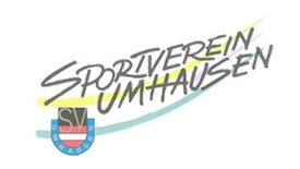 Sportverein Umhausen