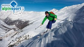 Skischule Alpinsport Orbergurgl
