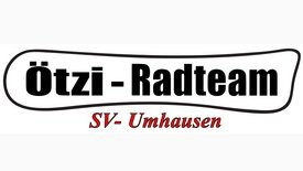Sportverein Umhausen Sektion Ötzi Radteam