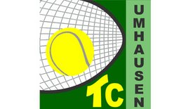 Sportverein Umhausen Sektion Tennis